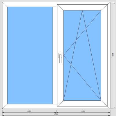 Ремонт окна пвх рф